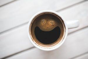 beneficios cafe