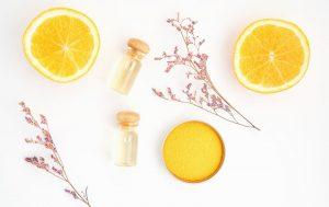 remedios naturales piel atopica