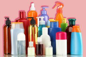 productos limpiadores