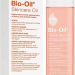 bio oil estrías
