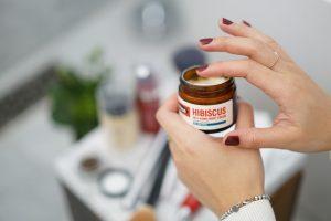cosmetico antiestrias pecho