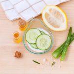 remedios caseros antiestrias