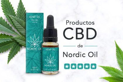 nordic-oil
